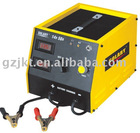 14V50A Battery Charger