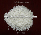 2012 NEW!Special Wax For PVC pipe Fisher-tropsch wax