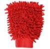 ultra fine microfiber car wash mitt