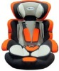 Child & baby safety car seat