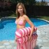 pool lounge