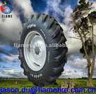 11.2-24 14.9-24 irrigation tire