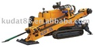 Horizontal directional drilling rig (KDP-28)