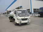 5061GSS Water Truck