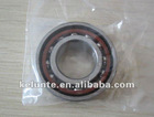 SKF distributor Angular Contact Ball Bearing 3316AM