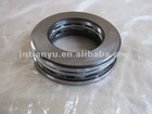 2012 Hot Sale Thrust Ball Bearing 51208 Made In Germany