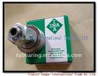 shaft bearing GE35-KRR-B