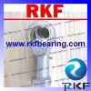 ISO9001 Rod End Bearing IKO POS22 bearing