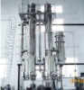 Protein Powder Production Line