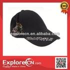 Fashion Polyster cap