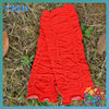 2012hot sale red leg warmer for baby