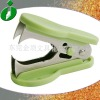 JD5001 Good quality Stationery gifts staples remover