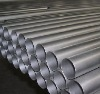 nickel tube and pipe