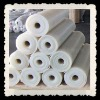The best quality of different size silicone rubber sheet