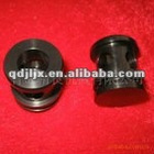 NC Lathe Mechanical Machining Parts