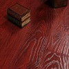 NEWEST Real Wood Laminate flooring