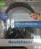 2013 top seller !! Christmas gift wireless headphone earphone