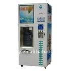 400G auto vending water machine