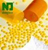 sell Pharmaceutical Calcium Carbonate