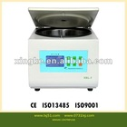 Gerber centrifuge / Milk Fat Centrifuge Machine