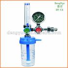 medical regulator oxygen (DY-C4)
