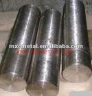 Titanium bar tianium rod