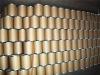 Best price and quality of Methylsulfonylmethane
