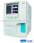 CA-900 Automatic Hematology Analyzer 3-part Differential