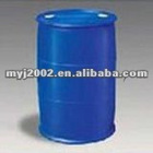 N-Methyl-Pyrrolidone/ N-Methyl-Pyrrolidone/872-50-4