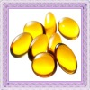 90% Tocopherol (Vitamin E)