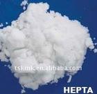 Zinc Sulphate Hepta