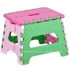 colored children chair(model OD-C-2)