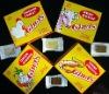 for africa market Bouillon Cubes like jumb