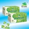laxative tea herbal tea (Russian Packing)