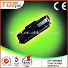 Compatible Toner Cartridge Q2612A for HP Laserjet Printers compatible toner cartridge