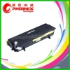Compatible Printer Laser Toner Cartridge for Brother TN530, TN7300, TN7350