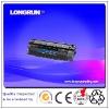 compatible toner cartridge for C4096A