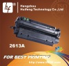 Q2613A Toner Cartridge