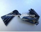 Replace new laptop HDD Hard Drvie Cable for Macbook PRO A1278 11++
