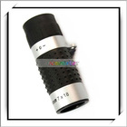 Wholesale! 7X 18mm Mini Pocket Monocular Telescope