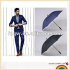 2013 outdoor leisure super golf umbrella