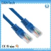 UTP Cat6 ethernet patch cord 6FT