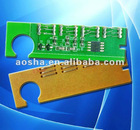 High quality Printer copier laser cartridge toner reset supplier chip for Xerox 3600