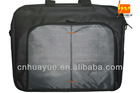 "14"" laptop bag notebook bag use for Lenovo"