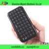 Ultra Slim Mini Wireless Bluetooth Keyboard For iPad 2 3 iPhone 4G 4S PS3 PC PDA