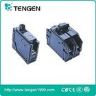 Low voltage Circuit Breaker manufacturer