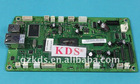 printer parts main board for Samsung CLP-315 310