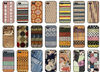 For custom iphone case wholesales