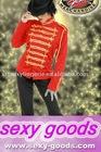 mikle jackson costume st001b