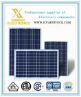 (Natural energy)Monocrystalline Solar Module SJ-T30
